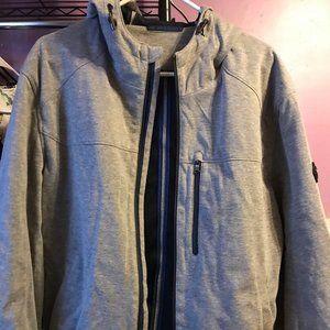 Men's Michael Kors Jacket - XL